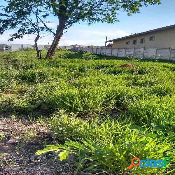 Terreno 462 m2, em atibaia, jd. dos pinheiros (r$ 170 mil)