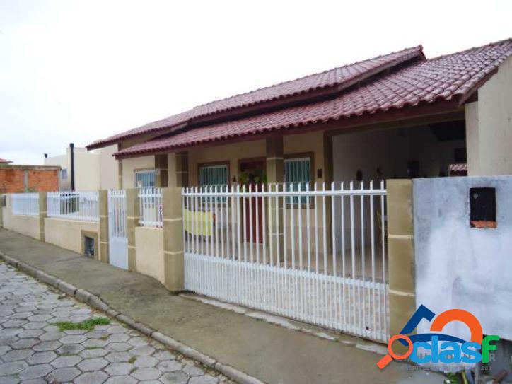 Ótima casa a venda em rua calçada !!! excelente localização !!!florianópolis norte da ilha ingleses do rio vermelho praia dos ingleses