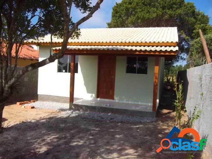 Excelente localização. casa a venda com 56m² ao lado do red park! florianópolis rio vermelho norte da ilha praia do moçambique.