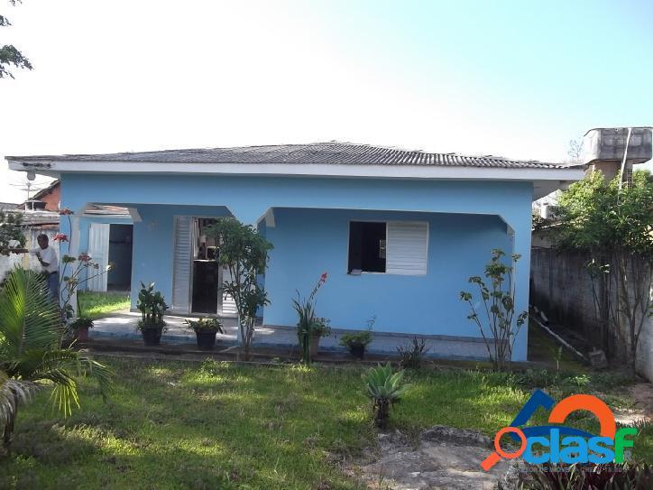 Venha conferir ! linda casa a venda com 140m² !!! barbada ! florianópolis rio vermelho norte da ilha praia do moçambique.