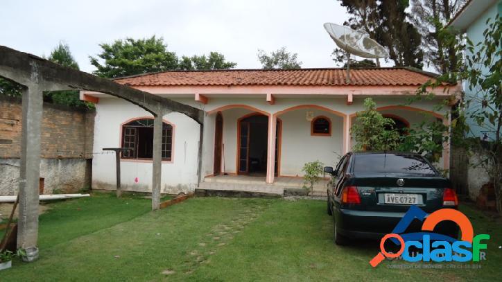 Linda casa a venda em excelente localização! venha conferir!florianópolis norte da ilha rio vermelho praia do moçambique
