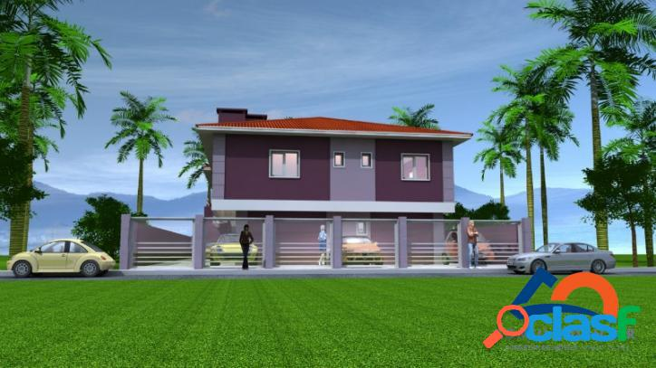 Lindo apartamento a venda 2 dormitórios(1 suíte) florianópolis norte da ilha ingleses do rio vermelho praia dos ingleses