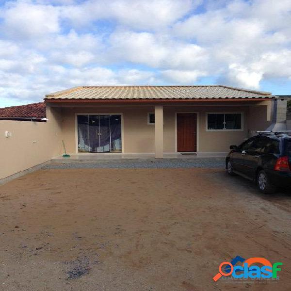 Casa nova a venda em excelente localização! florianópolis rio vermelho norte da ilha praia do moçambique www.danzerimoveis.com.br