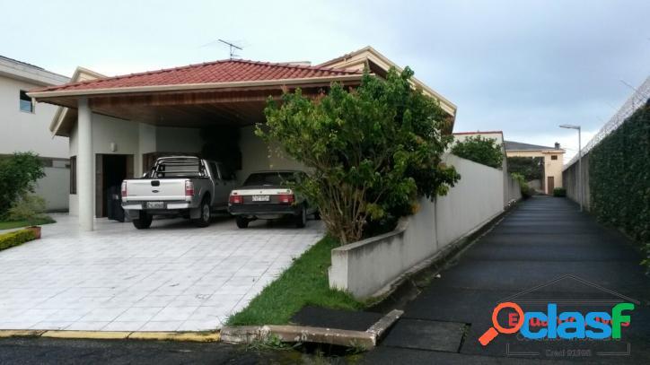 Casa residencial / jardim residencial suzano