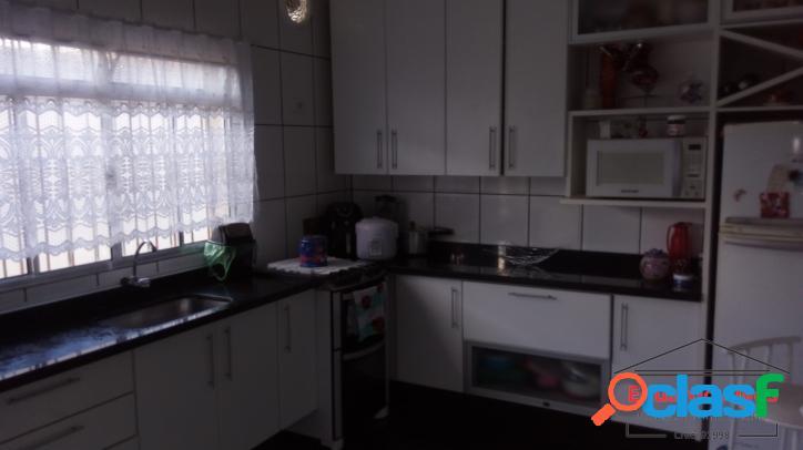 Casa residencial / Vila Romana 1