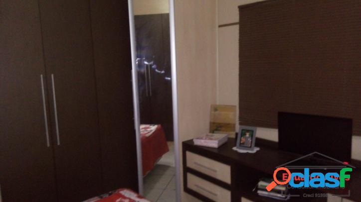 Casa residencial / Vila Romana 2