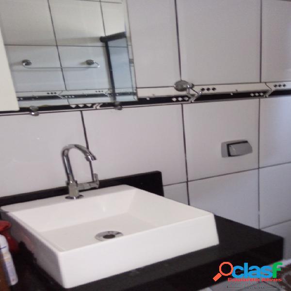 Casa residencial / Vila Romana 3