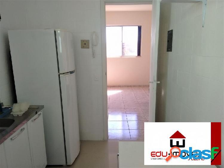 Apartamento Residencial / Parque dos Quilombos/ Cuiabá /MT 2