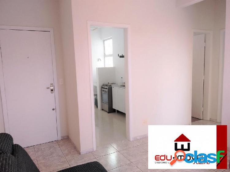 Apartamento Residencial / Parque dos Quilombos/ Cuiabá /MT 3