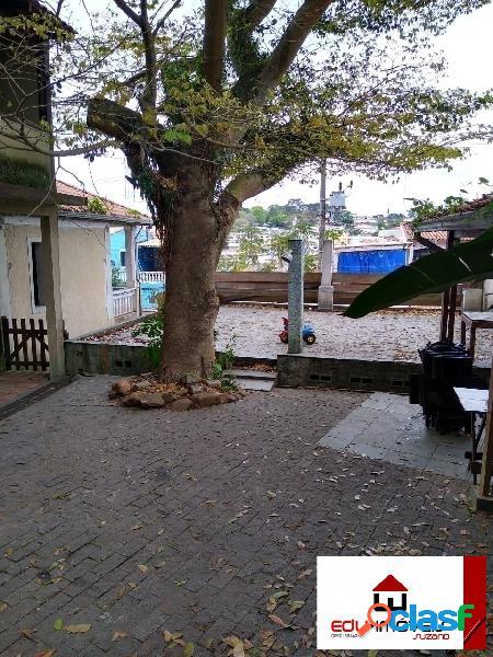 Casa Residencial / Centro de Poá / Poá 3