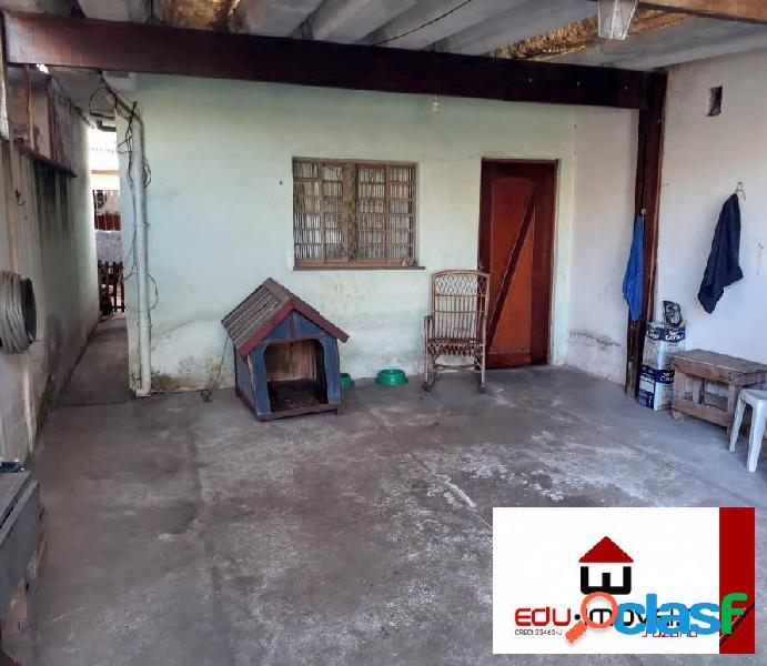 Casa Residencial / Parque Maria Helena / Suzano 1