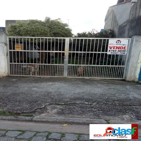 Casa Residencial / Parque Maria Helena / Suzano 2