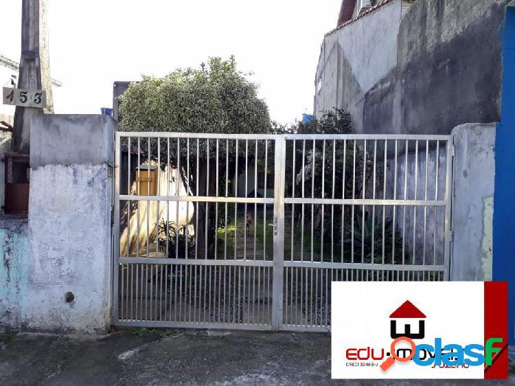 Casa Residencial / Parque Maria Helena / Suzano 3