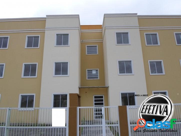 Apartamento 2 quartos – brejatuba - guaratuba