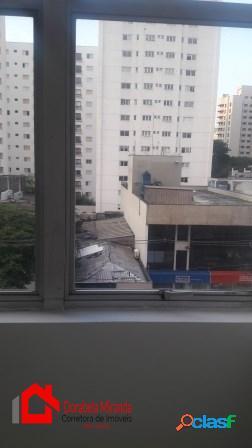 Conjunto se Salas 102,93 M² para consultório Vala Nova Conceição Zona Sul 1