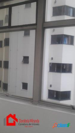 Conjunto se Salas 102,93 M² para consultório Vala Nova Conceição Zona Sul 3