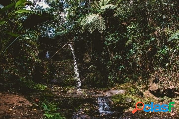 Sítio para Venda em São José dos Campos / SP Com 157500 m² de Área Total