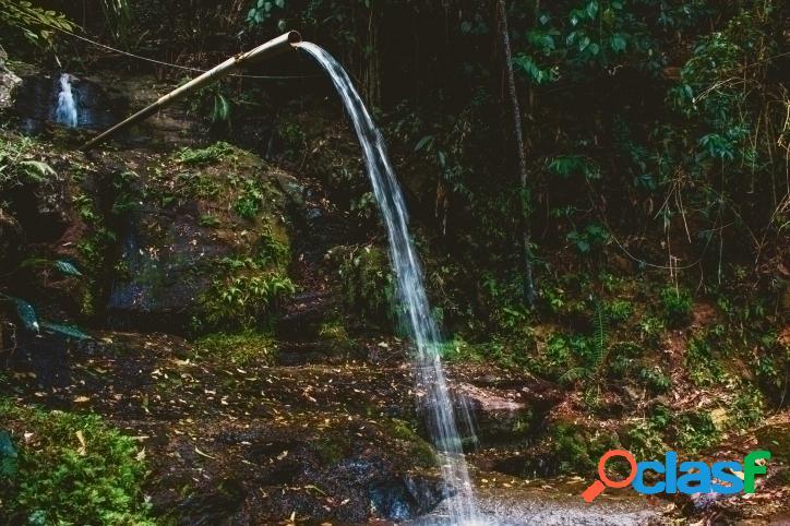 Sítio para Venda em São José dos Campos / SP Com 157500 m² de Área Total 2