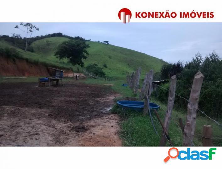 Fazenda para Venda em Natividade da Serra / SP no bairro Vale do Paraíba 1