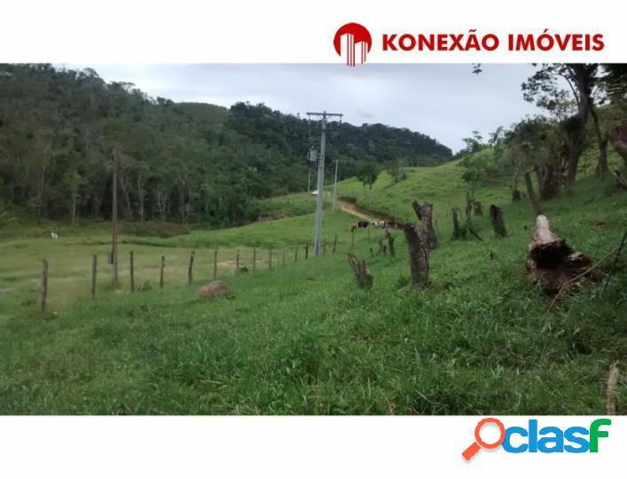 Fazenda para Venda em Natividade da Serra / SP no bairro Vale do Paraíba 3