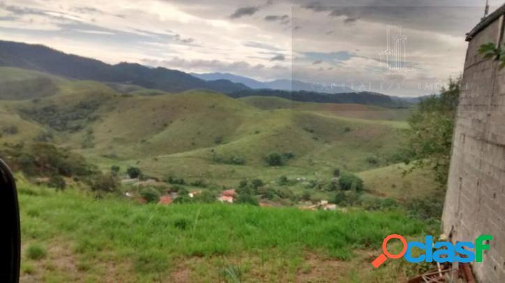 Fazenda para venda em são josé dos campos / sp no bairro jardim satélite