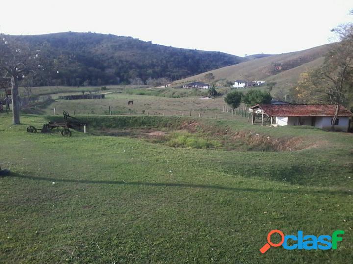 Fazenda para Venda em Areias / SP no bairro Indeterminado 1