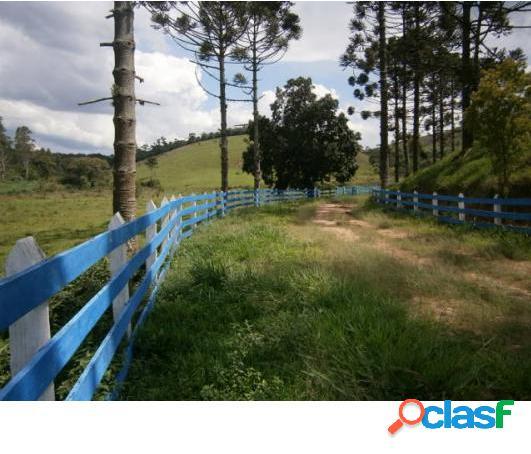Fazenda para venda em são josé dos campos / sp no bairro jardim das colinas