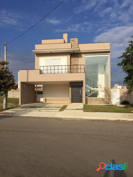 Casa em condomínio para venda em caçapava / sp no bairro bairro do grama