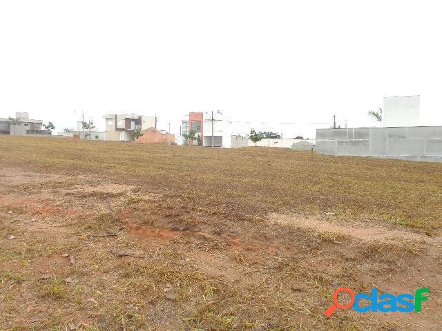 Terreno em condomãnio para venda em caã§apava / sp no bairro bairro do grama