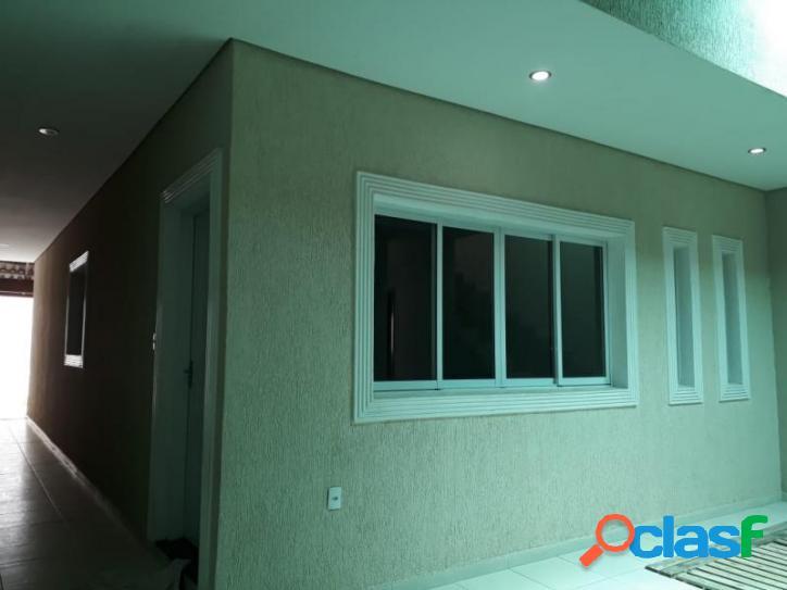 Casa 3 dormitã³rios para venda em jacareã / sp no bairro loteamento villa branca
