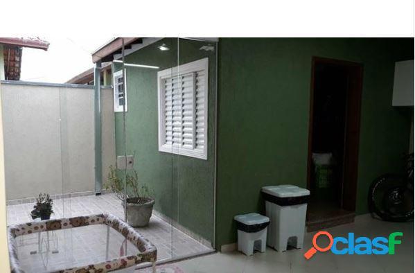 Casa para venda em sã£o josã© dos campos / sp no bairro bosque dos eucaliptos