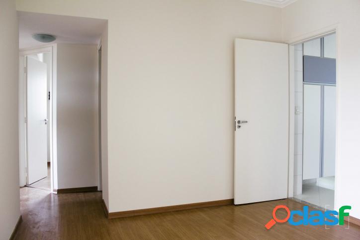 Vila ema, ed. vivendas do apollo, 03 dormitórios.