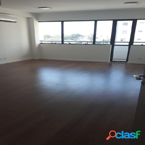 Locação, sala comercial, são dimas, 38 m²