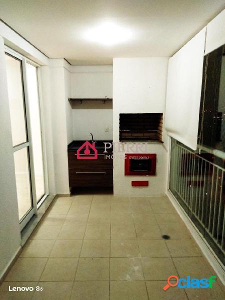 Apartamento a venda Condomínio Sítio Anhanguera, Pirituba 3 dorms,1 suíte
