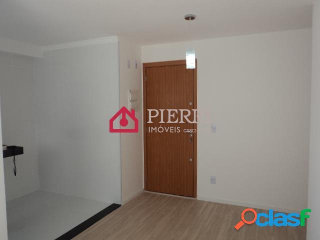 Apto novo para alugar Jardim Irís, próx do Shopping Tietê Plaza