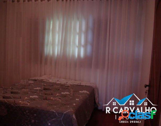 Casa em condomínio com 4 quartos e lazer - Embu Guaçu 2