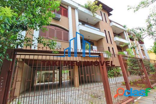 Apartamento 107,39 m² 3 dormitórios, 1 suíte, 1 vaga garagem lindoia