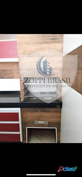 CA857 - Casa a venda em Santa Bárbara Doeste, Jardim Dona Regina, Financiam 3