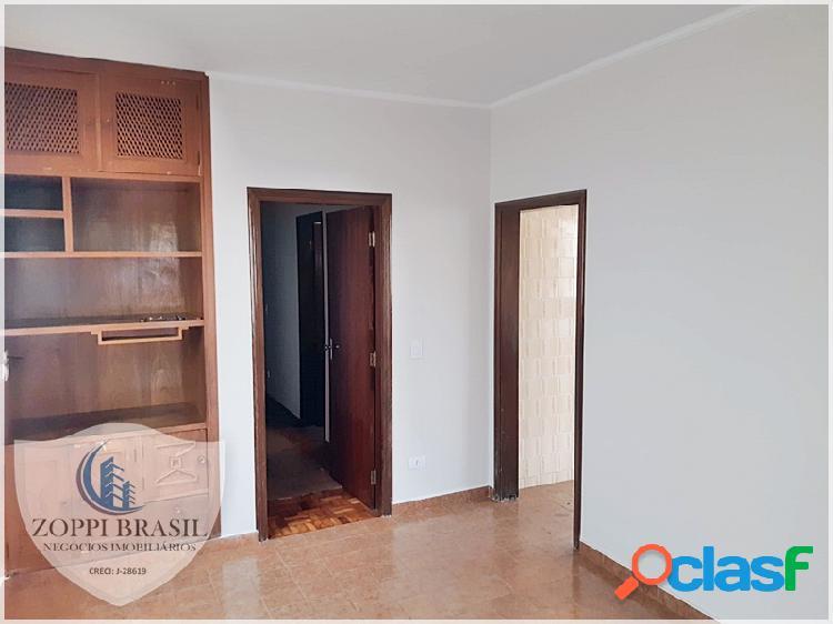 CAL0051 - Casa para Locação em Americana SP, Vila Santo Antonio, 265 m² ter