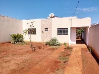 Casa 2 quartos no itamaracá em terreno de 250 m²