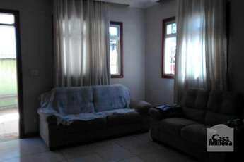 Casa com 2 quartos para alugar no bairro Ouro Preto, 250m²
