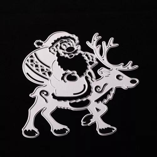 Dc 561 corte morre stencil diy álbum scrapbook paper