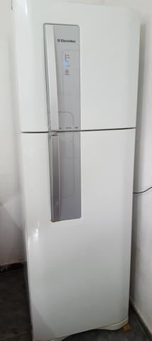 Geladeira,freezer,maquina de lavar,c.o.n.s.e.r.t.o.s em