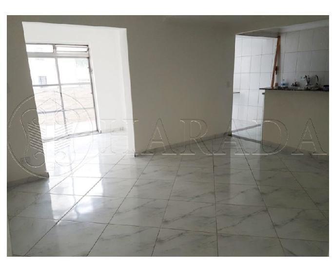 Ha168-apto 115 m2,sala ampla com varanda, 2 dm ao lado