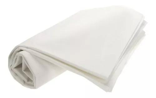 Tecido fundo infinito algodão muslin chroma key 3x5 newborn