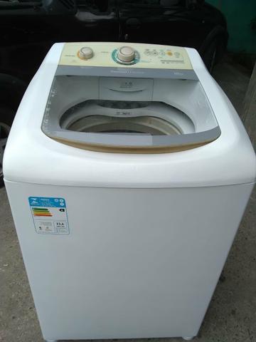Vendo minha máquina de lavar roupas