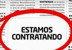 CUIDADORA /A COMPANHANTE PARA O CENTRO.EXPERIENCIA COM