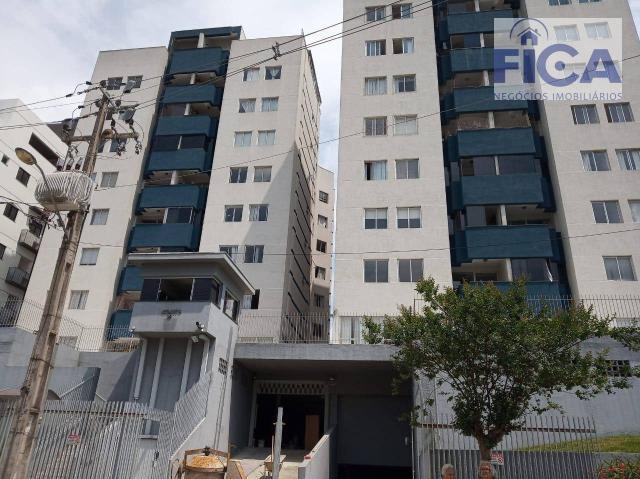 Aluga apartamento ed. atlanta (68m² privativos) com 2