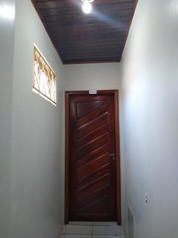 Alugo apartamento no centro de santarém