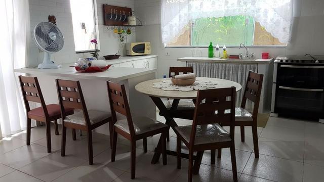 Ano novo casa morada da praia - bertioga